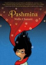 Chanani, Nidhi Pashmina