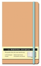 Solid Tan Journal