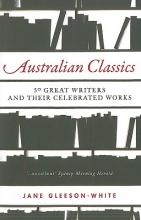 Gleeson-white, Jane Australian Classics