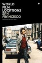 Harris, Scott Jordan World Film Location - San Francisco