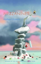 Olzmann, Matthew Mezzanines