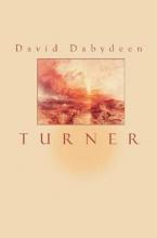 David Dabydeen Turner