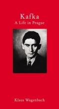 Wagenbach, Klaus Kafka
