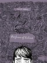 LeBlanc, Samuel Perfume of Lilacs
