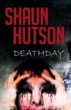 Hutson, Shaun Death Day