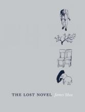 Shea, James The Lost Novel