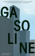 Monzo, Quim Gasoline