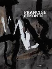 Francine Simonin