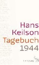 Keilson, Hans Tagebuch 1944