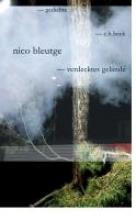 Bleutge, Nico verdecktes gelände
