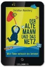 Humberg, Christian Der alte Mann und das Netz