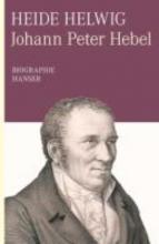 Helwig, Heide Johann Peter Hebel