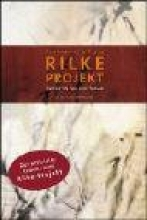 Das Rilke-Projekt