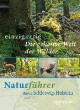 Heeschen, Götz Die geheime Welt der Wälder