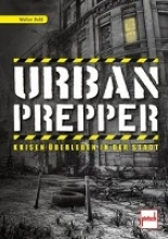 Dold, Walter Urban Prepper