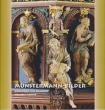 Schäfer, Rolf Münstermann Bilder