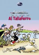 Taliaferro, Al Die besten Geschichten von Al Taliaferro