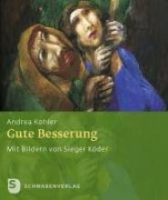 Kohler, Andrea Gute Besserung