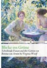 Diekmann-Müller, Annette Blicke ins Grüne