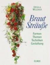Wegener, Ursula Brautsträuße