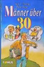 Freitag, Ingo J. Mnner ber 30
