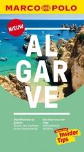 , Algarve Marco Polo NL