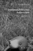 Laages, Günter Innenansichten eines Auenseiters