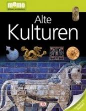 Fullmann, Joseph Alte Kulturen