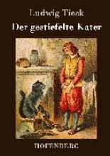 Ludwig Tieck Der gestiefelte Kater