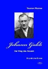Pfanner, Thomas Johann Gabb