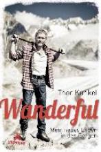 Kunkel, Thor Wanderful