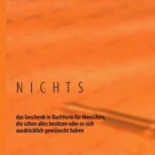 Bergmann, Michael NICHTS