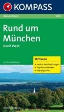 Rettstatt, Thomas Rund um München West