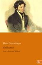 Sittenberger, Hans Grillparzer