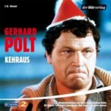 Polt, Gerhard Kehraus