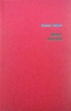 Regler, Gustav Briefe 1: 1915-1940
