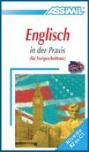 Anthony Bulger Englisch in der Praxis