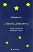Gamroth, Lydia Schlesien, deine Sterne