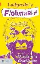 Lodynski, Peter Lodynski`s Flohmarkt