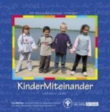 Janke, Karin KinderMiteinander