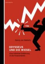 Wallwitz, Georg von Odysseus und die Wiesel