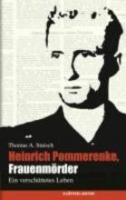 Staisch, Thomas Alexander Heinrich Pommerenke, Frauenmrder