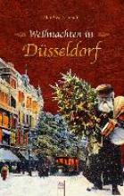 Schmidt, Manfred Weihnachten in Dsseldorf