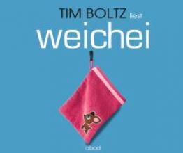 Boltz, Tim Weichei