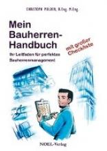 Polder, Christoph Mein Bauherren-Handbuch