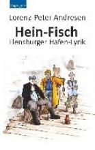 Andresen, Lorenz-Peter Hein-Fisch