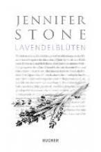 Stone, Jennifer Lavendelblüten