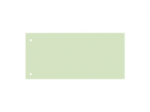 , Scheidingsstrook Kangaro breed 225x120mm 180gr groen
