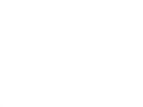 , schutkaart Kangaro A3 PVC 300micron wit