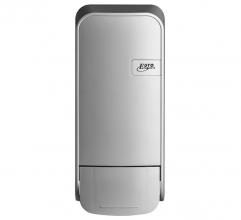 , Dispenser Euro Quartz foamzeep 1000ml wit